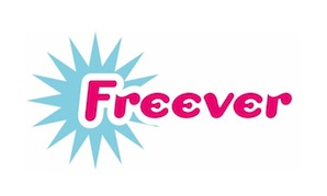 FREEVER