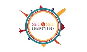 360by360competition